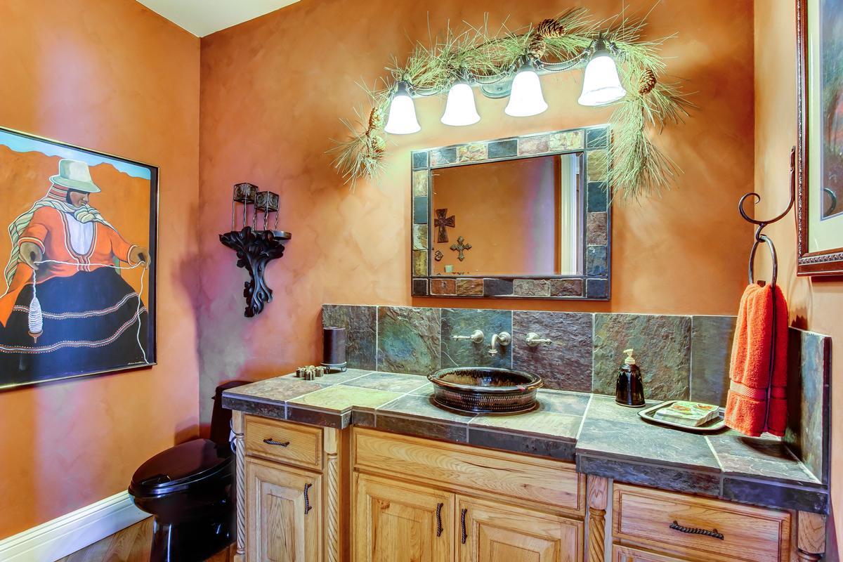 Broadmoor Resort Perfection luxury properties