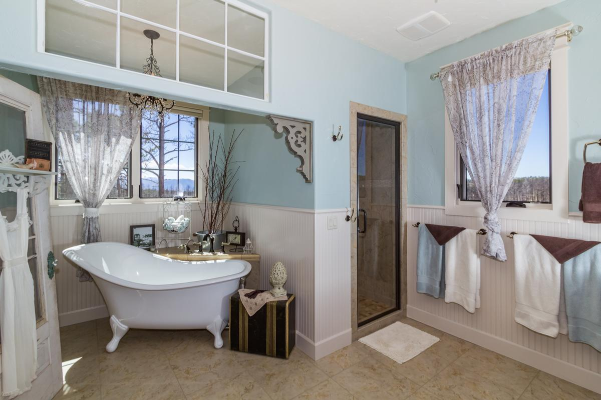 Luxury properties Beautiful Black Forest Estate
