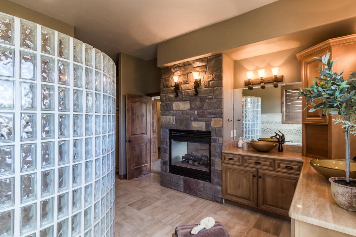 Executive Estate Captures Pikes Peak luxury homes