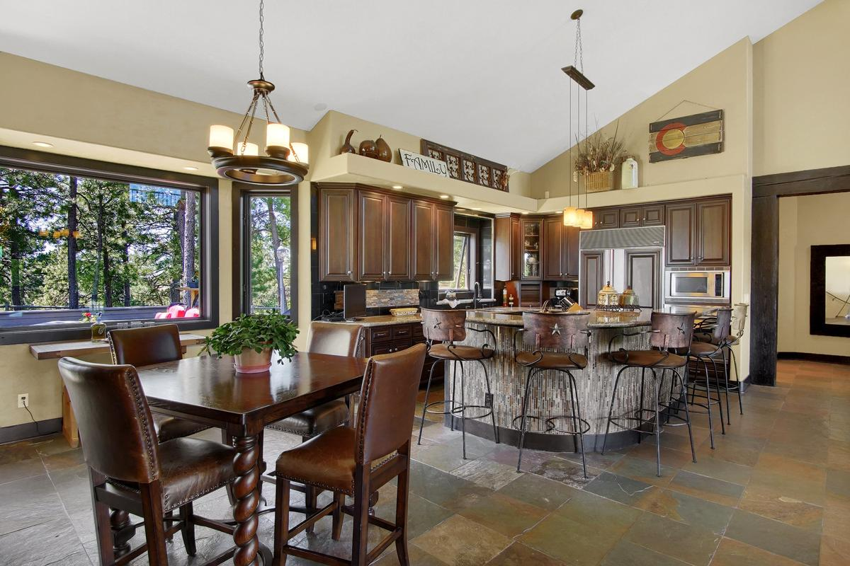 Spectacular Horse Property luxury real estate