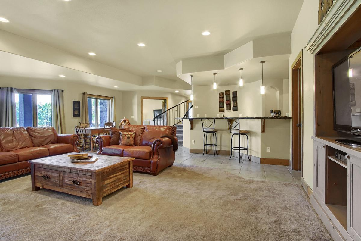 Luxury homes Spectacular Horse Property