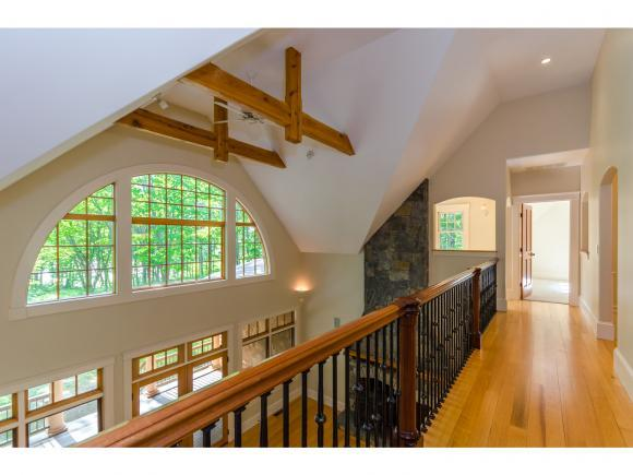 Exceptional Kittery Property  luxury real estate