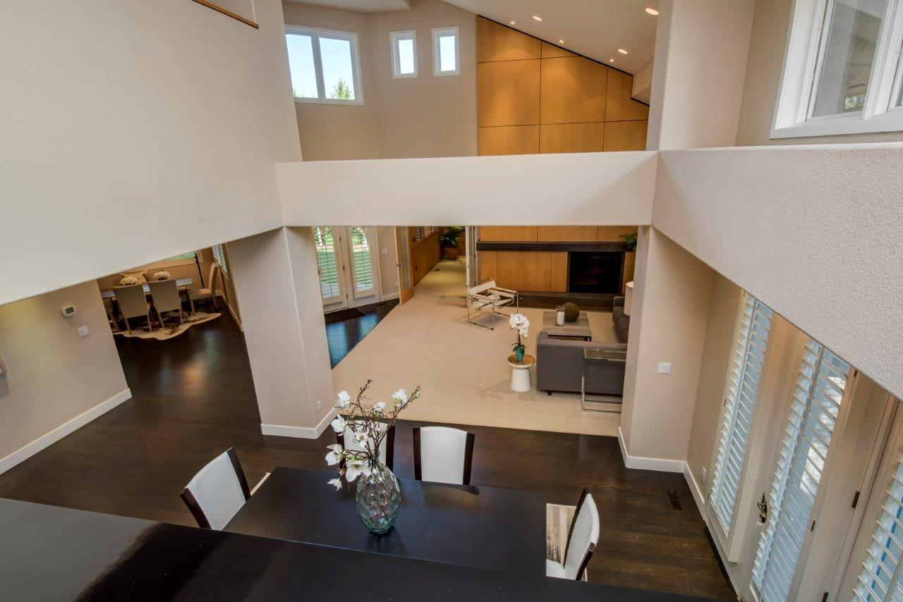 Luxury real estate Magnificent Home Will Not Disappoint