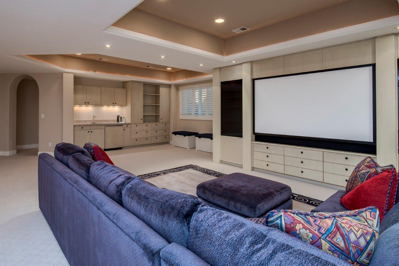 Magnificent Home Will Not Disappoint luxury real estate
