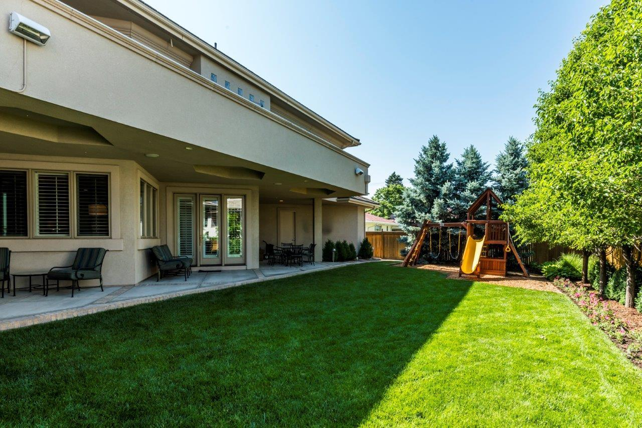 Luxury properties Magnificent Home Will Not Disappoint