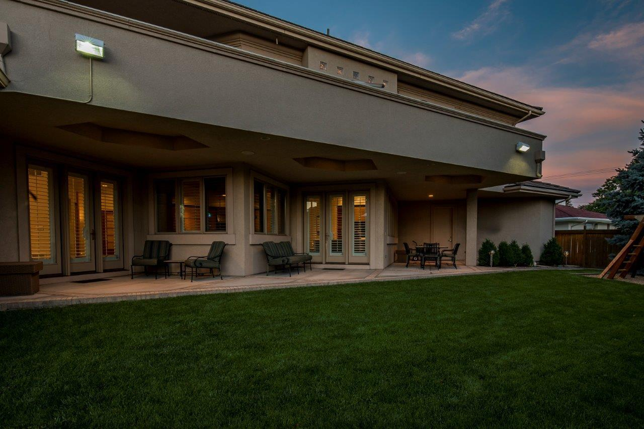Magnificent Home Will Not Disappoint luxury properties