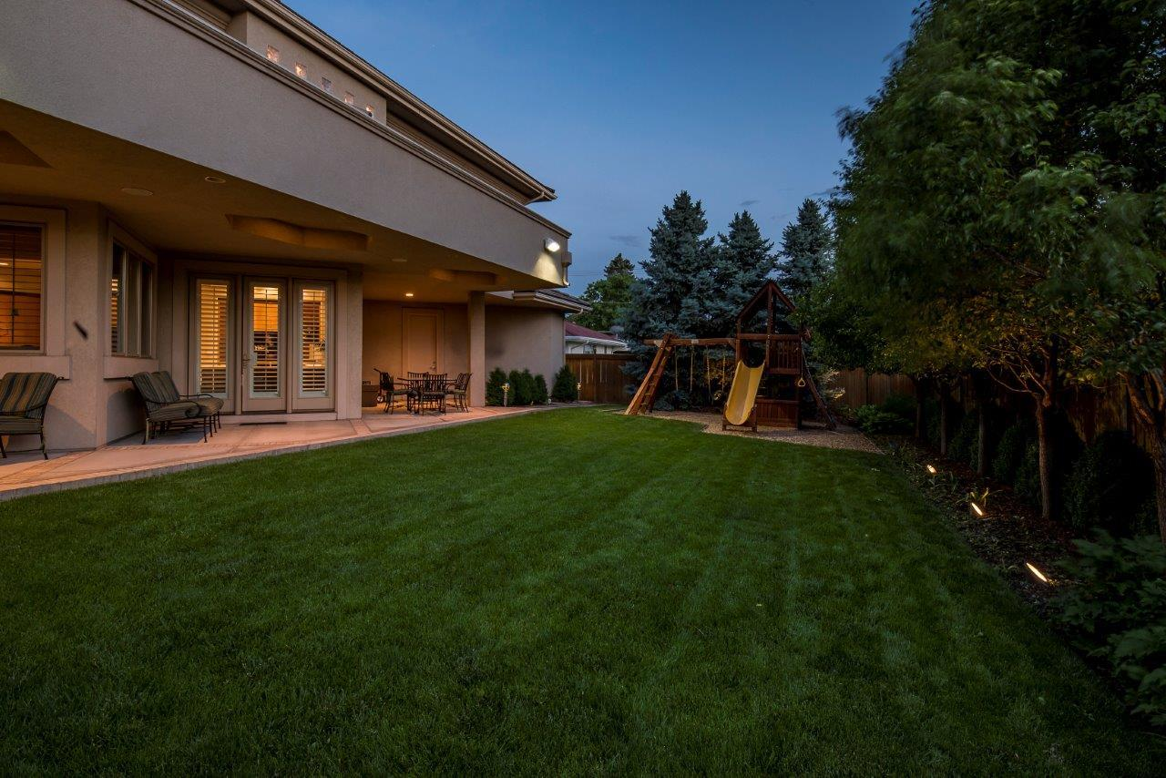 Mansions Magnificent Home Will Not Disappoint