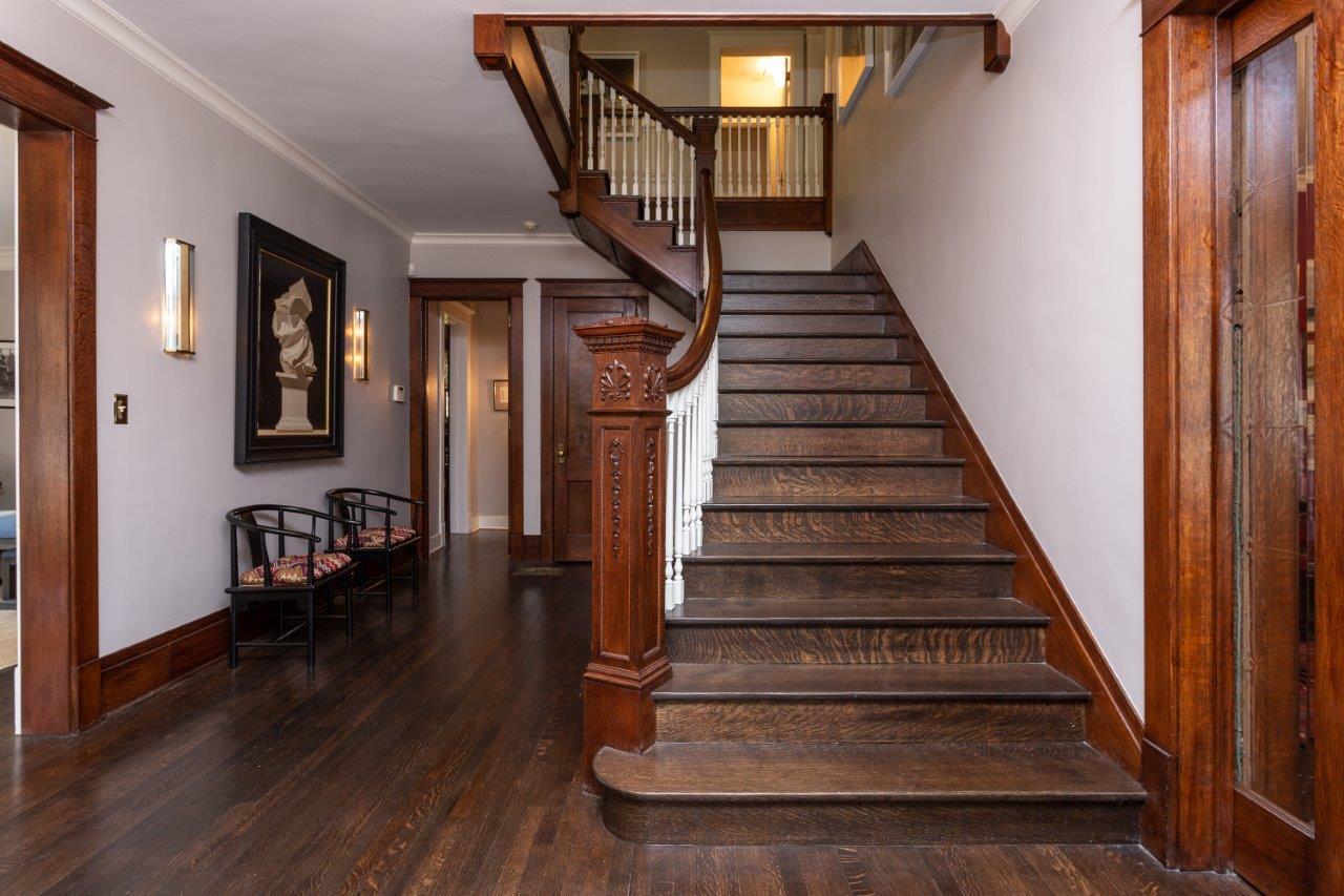 Denver - Country Club luxury real estate