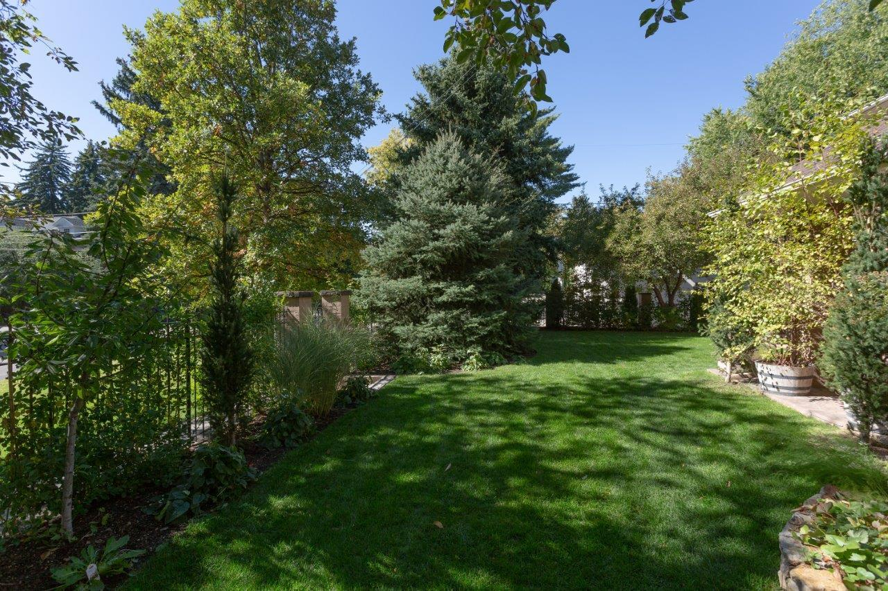 Denver - Country Club luxury homes