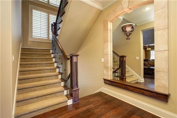 Your dream home awaits luxury homes