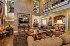 Luxury real estate Your dream home awaits