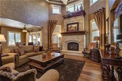 Your dream home awaits luxury real estate