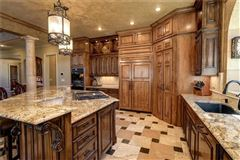 Luxury homes in Your dream home awaits