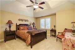 Luxury properties Your dream home awaits