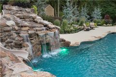 Luxury homes Your dream home awaits