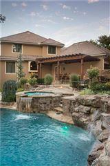 Your dream home awaits luxury properties