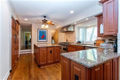 Luxury homes in Beautiful updated Sunset Hill home