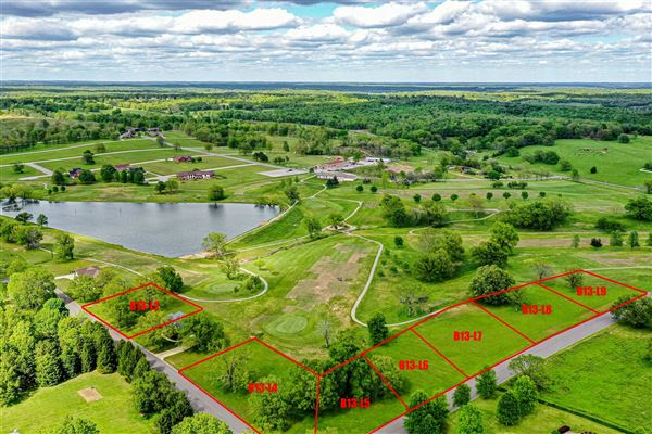 a beautiful lot to build a dream home luxury homes