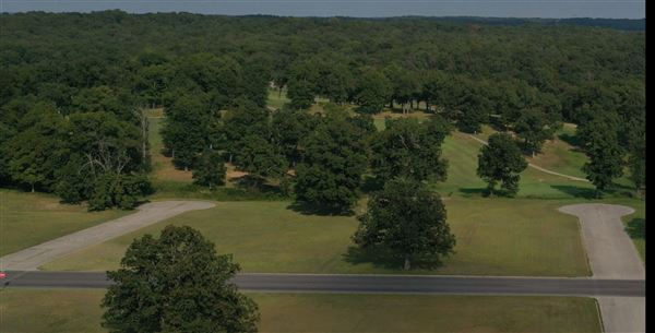 a beautiful lot to build a dream home luxury real estate