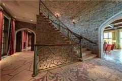 beautiful custom masterpiece luxury homes