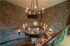 Mansions beautiful custom masterpiece