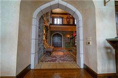 beautiful custom masterpiece mansions