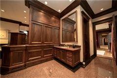 beautiful custom masterpiece luxury real estate
