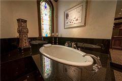 beautiful custom masterpiece luxury properties