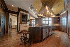 Luxury properties beautiful custom masterpiece