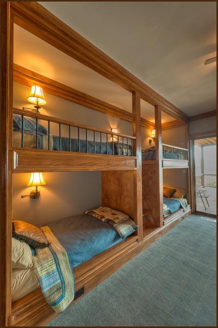 Luxury homes Ridgetop Estate