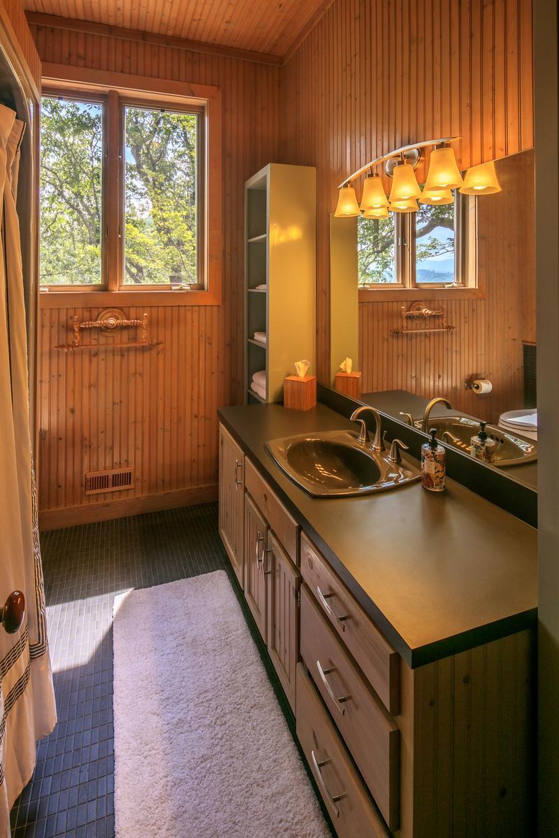 Luxury real estate 910 Dutch Creek