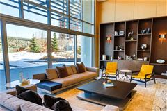 luxury riverfront living luxury real estate