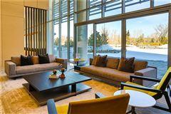 Luxury properties luxury riverfront living