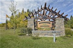 gorgeous home in Priddis Greens mansions