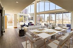 luxury living in the iconic concord luxury properties