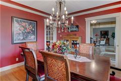 Luxury properties beautifully renovated home