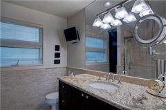 beautifully renovated home luxury properties