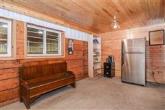 Exceptional Equine Facility with Two Estate Homes luxury real estate