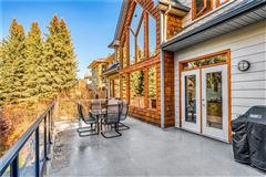 Luxury real estate sought after location in Discovery Ridge