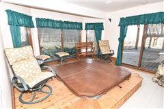 Luxury properties  stunning fully finished 2 storey split walkout home