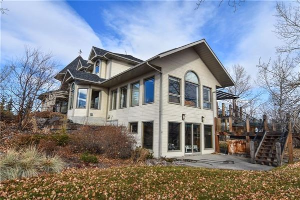 stunning fully finished 2 storey split walkout home luxury real estate