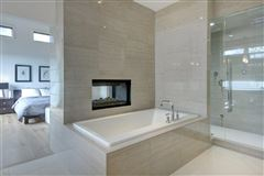 an impressive residence luxury properties