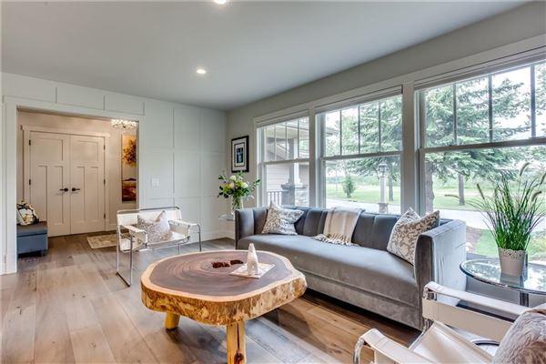 elegant and unique home luxury homes