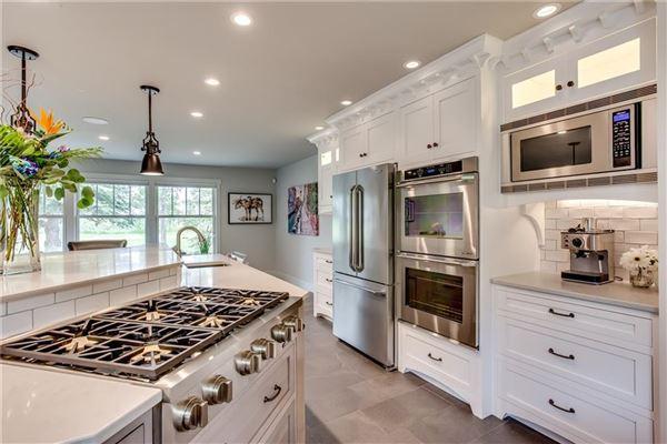 elegant and unique home mansions