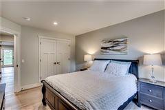 Luxury homes elegant and unique home