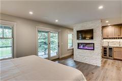 elegant and unique home luxury properties