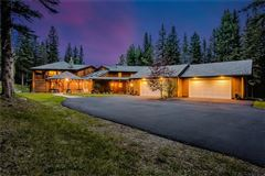 your very own private sanctuary  luxury real estate