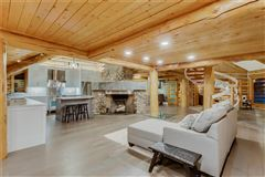 Luxury homes  your very own private sanctuary