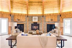 your very own private sanctuary  mansions