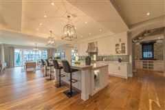 exceptional custom home beautifully appointed   luxury properties